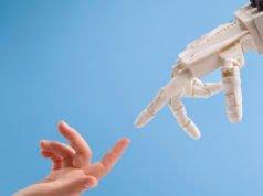 A tecnologia deve servir ao ser humano, e não o contrário.
