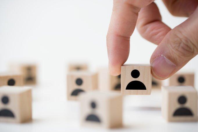 Seleção por Competência: em busca do candidato ideal.